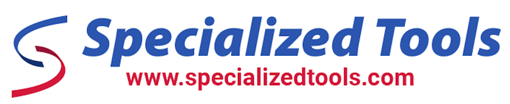 Specialized Tools